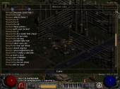 Screenshot050
