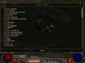 Screenshot062