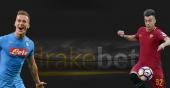drakebet background2