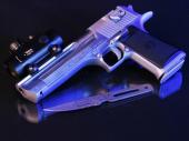 152091 pistols weapons desert eagle 1600x1200 wallpaper www wall321 com 33