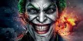 5004137 joker