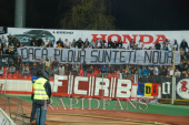 2009 04 04 Dinamo Rapid 255