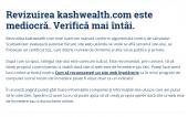 kashwealth com0