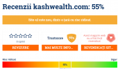 kashwealth com